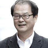 Chong-soo Lee