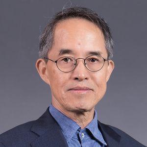 Hyung-joong Kim
