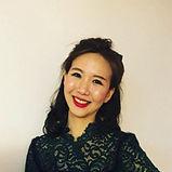 Christy Hyungwon Choi