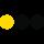 BTC 2021 logo